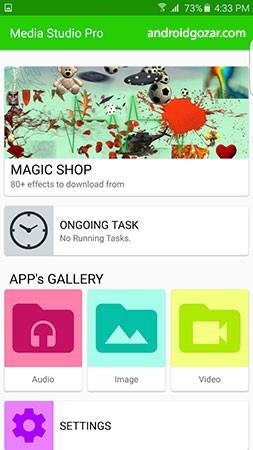 com-kaushal-androidstudio-2