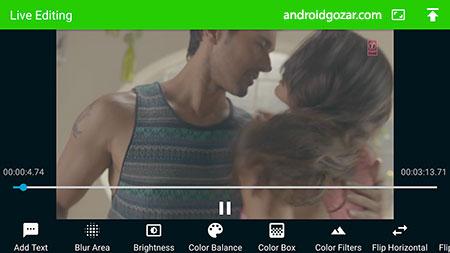 com-kaushal-androidstudio-3