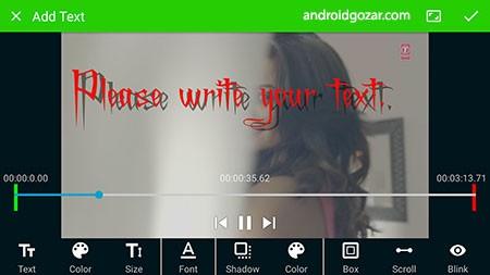 com-kaushal-androidstudio-4