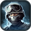 com-khg-doorkickers icon