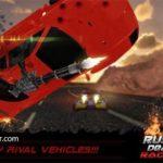 com-kick-cars-death-race-driver (3)