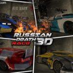 com-kick-cars-death-race-driver (4)