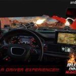 com-kick-cars-death-race-driver (5)