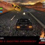 com-kick-cars-death-race-driver (6)