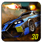 com-kick-cars-death-race-driver-icon