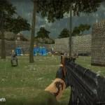 com-last-commando-action-two (5)