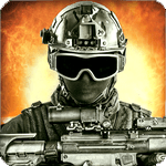 com-last-commando-action-two-icon