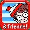 com-ludia-waldo3free icon