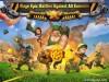 com mgstudio bg 1 100x75 Battle Glory 3.51 دانلود بازی استراتژیک شکوه نبرد