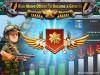com mgstudio bg 2 100x75 Battle Glory 3.51 دانلود بازی استراتژیک شکوه نبرد