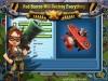 com mgstudio bg 3 100x75 Battle Glory 3.51 دانلود بازی استراتژیک شکوه نبرد