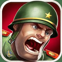 Battle Glory 4.04 دانلود بازی استراتژیک شکوه نبرد اندروید
