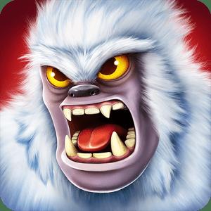 com-miniclip-beastquest icon