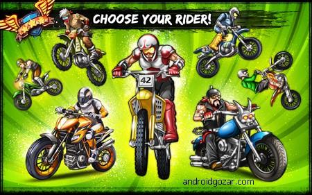com-miniclip-bikerivals (5)