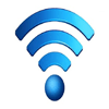 com-modernsoftware-wifimgrplus-icon
