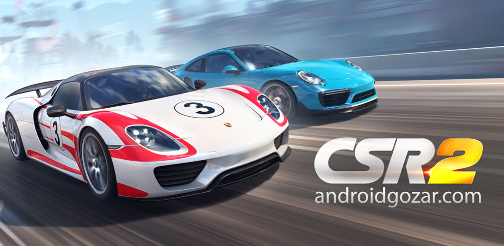 download real racing 2 apk+data for android