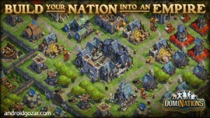 com nexonm dominations adk 2 300x169 DomiNations 4.410.410 دانلود بازی استراتژیکی سلطه ها