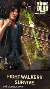 com nextgames android twd 2 169x300 The Walking Dead No Man's Land 1.7.1.1.2 دانلود بازی مردگان متحرک+مود+دیتا