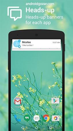 com-nlucas-notificationtoasterlite-1