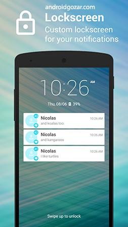 com-nlucas-notificationtoasterlite-2