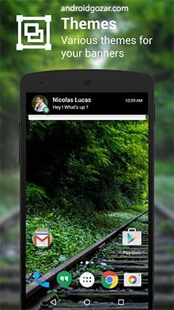 com-nlucas-notificationtoasterlite-3