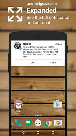 com-nlucas-notificationtoasterlite-4