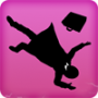 com-noodlecake-framed icon