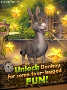 com noyetisallowed pocketshrek 2 225x300 Pocket Shrek 1.23 دانلود بازی پاکت شرک+مود+دیتا