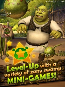 com noyetisallowed pocketshrek 4 225x300 Pocket Shrek 1.23 دانلود بازی پاکت شرک+مود+دیتا