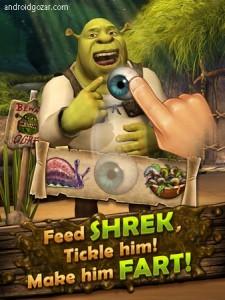 com noyetisallowed pocketshrek 5 225x300 Pocket Shrek 1.23 دانلود بازی پاکت شرک+مود+دیتا