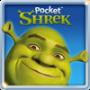 com-noyetisallowed-pocketshrek icon