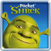 com-noyetisallowed-pocketshrek icon