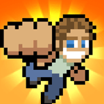 com-outerminds-pewdiepie icon