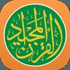com-pakdata-quranmajeed-icon