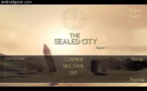 com-pantharay-sealcity (4)