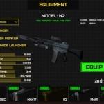 com-piratebaygames-zombiedefense2 (2)