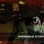 com-piratebaygames-zombiedefense2 (3)