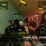 com-piratebaygames-zombiedefense2 (4)