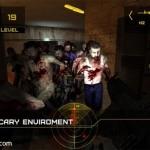 com-piratebaygames-zombiedefense2 (5)