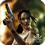com-piratebaygames-zombiedefense2-icon
