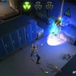 com pixelbite mutant 4 150x150 Xenowerk 1.4.2 دانلود بازی اکشن تیر اندازی زنوورک+دیتا+مود