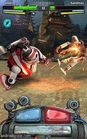 com-playmotionsg-ironkill (3)