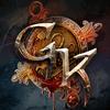 com-postudios-gk1 icon