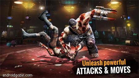 com-reliancegames-zombiedeathmatch (3)