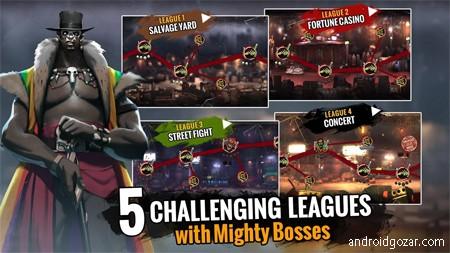 com-reliancegames-zombiedeathmatch (6)
