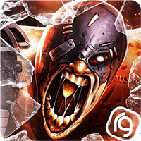 com-reliancegames-zombiedeathmatch icon
