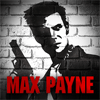 com-rockstar-maxpayne-icon