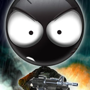 com-rsz-stickmanbattlefields icon
