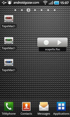 com-samalyse-tapemachine-5
