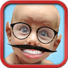 Face Changer Premium 12.5 تغییر چهره و خنده دار کردن عکس در اندروید